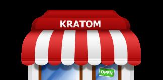 Buy-kratom