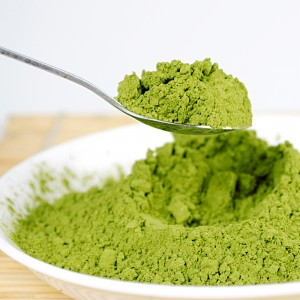 buy-kratom-local-market