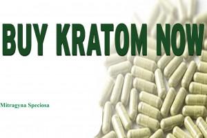 buy_kratom