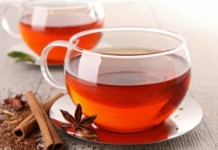 Kratom Tea Recipes