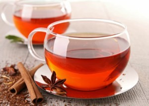 Kratom Tea Recipes