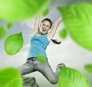 Using Kratom for Energy