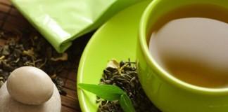 kratom tea benefits