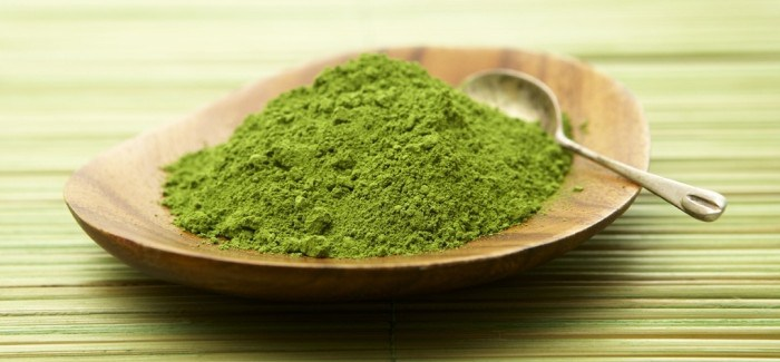 usage of Kratom