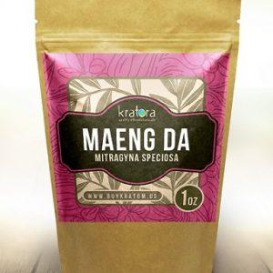 buy-maengda-kratomonline