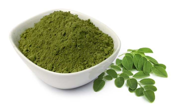 How To Select The Best Maeng Da Kratom Dosage
