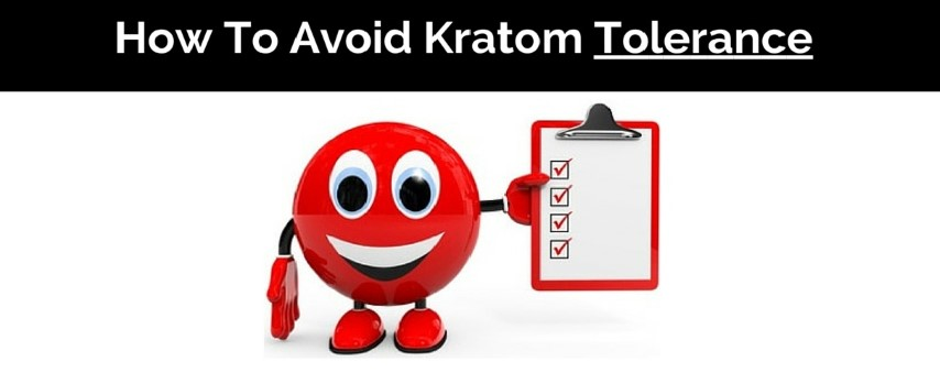 How_To_Avoid_Kratom_Tolerance_2048x2048 (Small)