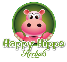happy-hippo-herbals-review