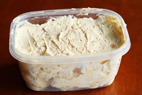 pudding-ice cream-kratom