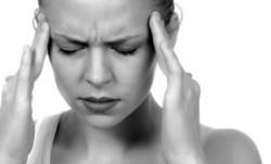 stimulants-short-term-effects-250x151