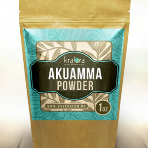 buy akuamma powder