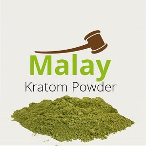 green-malay-kratom