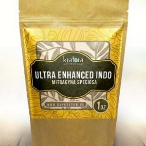 buy ultra enhanced indo