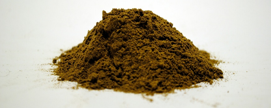 Image result for What makes red kratom so popular amongst people?