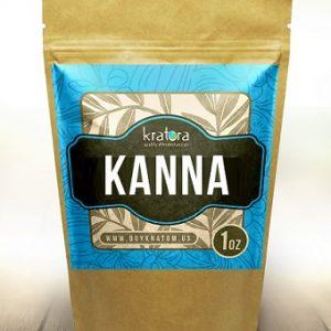 buy-kanna-sceletium-online