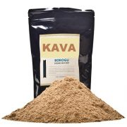 buy-kavakava-powder