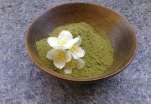 chamomile-and-kratom