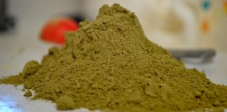 green-horn-kratom-review