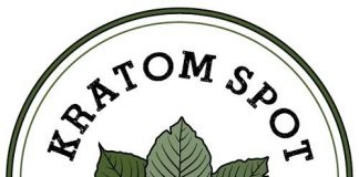 kratom-spot-vendor