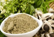 kratom powder kratom capsules kratom extracts