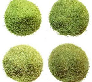 kratom varieties