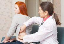 kratom problems liver kidneys