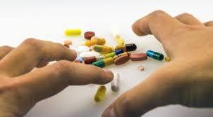 Kratom Is The Best Alternative To Dangerous Painkillers