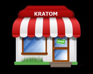Buy kratom Best Places To Order