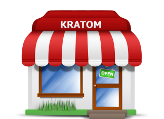 Buy kratom Best Places To Order
