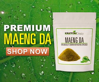 buy-maeng-da-online