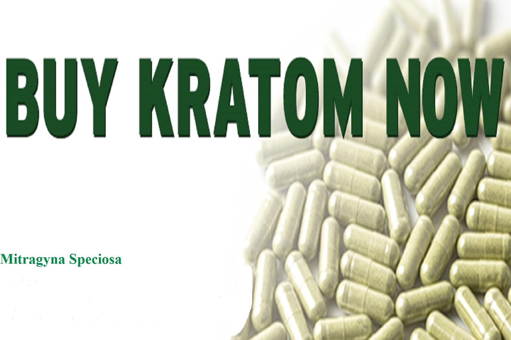 The Best Places To Buy Kratom In 2019 Top Kratom Vendor List
