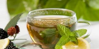 Tastier Kratom Tea