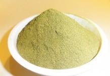 green vein kratom strain