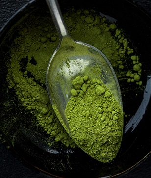 Dosage of Green Vein Kratom