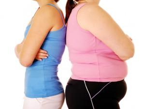 weight-loss-kratom