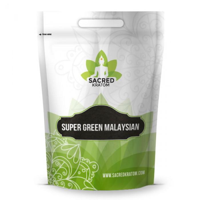 super-green-malaysian-sacred