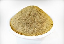 white-vein-kratom-powder