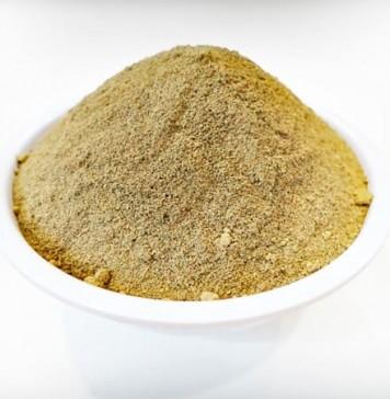 white-vein-kratom-powder