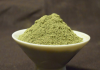red-vein-thai-kratom-powder