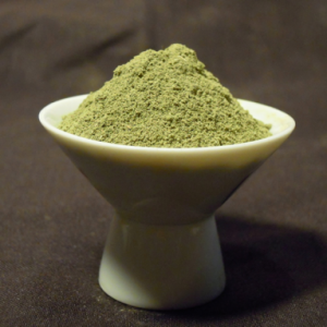 red-vein-thai-kratom-powder