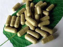 Maeng Da Kratom Benefits, Side-Effects And Dosage [Updated 2018]