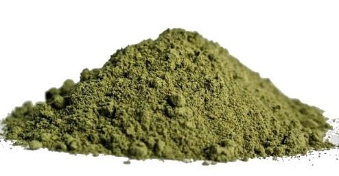 maeng-da-powder