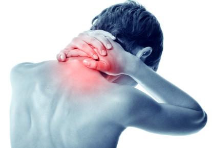 pain-relief-kratom