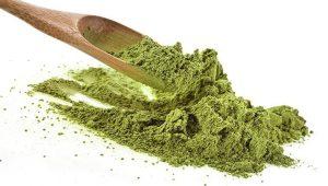 How Many Grams Or Teaspoons Of Kratom Powder To Take