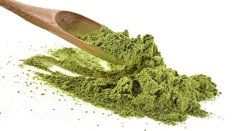 How Many Grams Or Teaspoons Of Kratom Powder To Take? - Kratomguides com