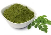 How Long of Daily Kratom Use For Withdrawal? - Kratom Guides