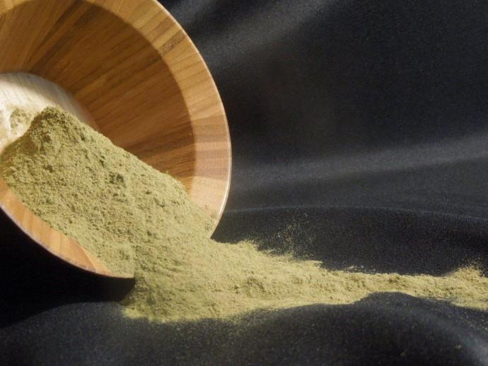 Ce Este Ceaiul Kratom și Este Sigur? | Alimente