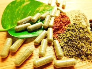 Kratom for high energy