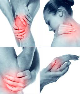 maengda-pain-relief
