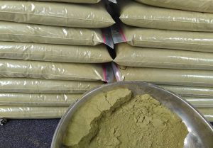 top-kratom-sale